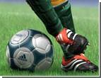 УЕФА запретил двум игрокам ЦСКА играть против Бешикташа
