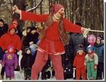 В Екатеринбурге пройдут новогодние забеги в карнавальных костюмах