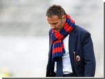 Синиша Михайлович стал главным тренером итальянского клуба