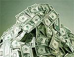 В 2011 году доллар останется основной резервной валютой