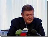 Валерий Сухих утвержден в должности председателя правительства Пермского края
