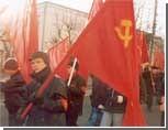 В КПРФ очередной скандал / Сменился глава московских коммунистов