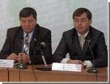 Абхазские депутаты считают, что выборы в Приднестровье и Абхазии проходят одинаково спокойно