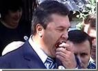 Янукович: Мы будем, как говорится, закручивать гайки дальше