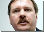 Чорновил уверен, что Тимошенко просто «шагают». И никто ее садить не собирается