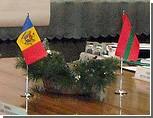 Россия выступает за равноправный диалог Кишинева и Тирасполя