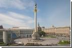 Стоять насмерть: так решил Майдан. Или часть Майдана?