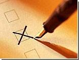 Временный глава Молдавии допускает проведение новых досрочных парламентских выборов [x]