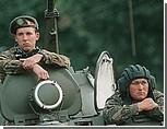 Украинский эксперт: К полномасштабной войне армия Украины не готова