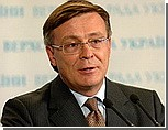 Партия Януковича: заявление Бэсеску ставит под сомнение все послевоенное устройство