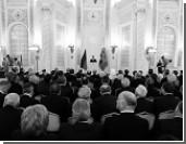 Прошло заседание либерального клуба «Единой России»