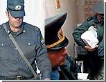 В администрации Химок идет обыск в связи с делом о нападении на Фетисова