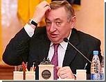 Костусев: Из-за махинаций Гурвица Одесса оказалась на грани дефолта