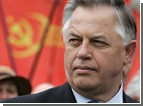 Симоненко обещает отправить Грача в свободный полет