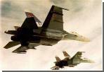 Военные самолеты РФ прервали совместные учения США и Японии