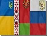 """Украинские СМИ опасаются, что Лукашенко, помирившись с Кремлем, """"кинет"""" Киев"""