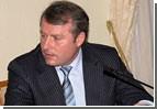 В Киеве начали судить Лозинского