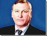 """Глава """"единороссов"""" Прикамья ушел в отставку после губернатороской критики"""