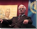Кравчук рассказал о том, как референдум 1991 года хранит Украину от возврата в Союз