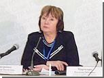 Витренко: уход олигарха Лебедева из Крыма - свидетельство прозападной политики Януковича