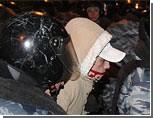 Беспорядки в Москве спровоцированы социальными проблемами и недовольством властью / Столкновения с кавказцами могут повториться в любой момент, считают немецкие эксперты