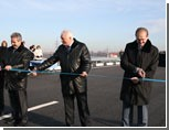 """Два надземных пешеходных моста на новой объездной трассе Симферополя обойдутся в 17 млн гривен / """"Правильная арифметика"""" правительства Джарты"""