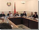 ЦИК Приднестровья обратится в прокуратуру по факту неисполнения Верховным судом своих обязанностей