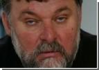 Такая субстанция не тонет… При любом режиме мужу «няньки Ющенко» исправно находят непыльную работу