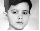 Сбившей ребенка женщине-прокурору предъявили обвинение