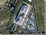 КНДР уличили в строительстве еще одного атомного реактора