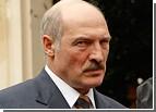 Попахивает сенсациями. Лукашенко хочет повторить «подвиг» создателя WikiLeaks