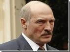 Лукашенко: У людей праздник, а мы - от президента до руководителя департамента, «корячимся» в Москве