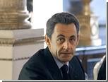 Саркози уличили в намерении баллотироваться на второй срок