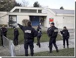 Из французского детского сада освободили всех заложников