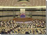 Европарламент одобрил санкции по делу Магнитского