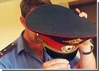 Москва бушует. Молодой чеченец набросился на женщину-милиционера прямо в отделении