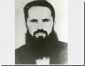 В Волгограде задержан главарь таджикской банды