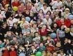 За 9 лет южноуральцев стало меньше на 160 тысяч