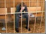 Организованная преступная группа брала в плен москвичей и требовала от них продажи квартиры