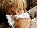 """Санврачи """"отложили"""" эпидемию гриппа в Пермском крае на месяц"""