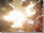 В Миассе женщина получила серьезный ожог в ходе кесарева сечения