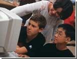 В кабинете информатики одной из южноуральских школ дети дышали формальдегидом