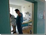 В Свердловской области 8-месячный ребенок получил ожоги при лечении в стационаре / Прокуратура начала проверку
