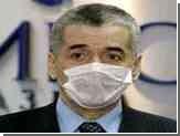 Онищенко предрекает глобальную эпидемию холеры