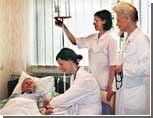 Южноуральские чиновники защитили в Москве программу модернизации здравоохранения