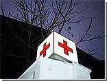 Приднестровские эпидемиологи прогнозируют вспышку простудных заболеваний и гриппа к концу года