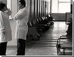Свердловская область: больницу в Михайловске не закроют, - администрация Нижнесергинского района