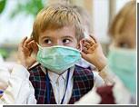 Заболевших уральцев просят не ходить на елки - пик заболеваемости гриппом придется на Новый год