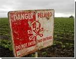 Южноуральские овощеводы используют опасные агрохимикаты