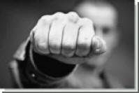 Драка казаков и дагестанцев на Ставрополье, есть пострадавшие / Возраст участников драки - от 20 до 23 лет